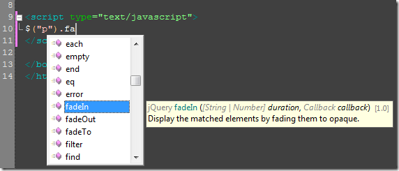 jquery_intellisense2