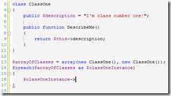 php_intellisense_class_guess_1