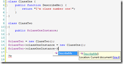php_intellisense_nested