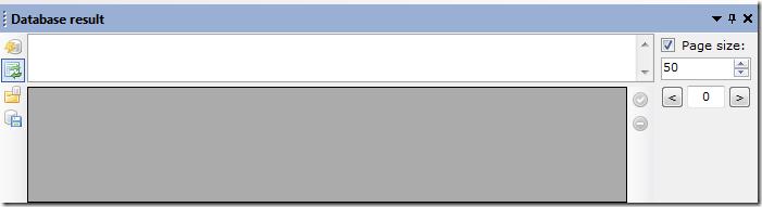 database_result_2010