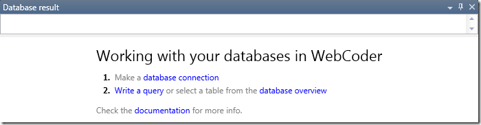 database_result_2012
