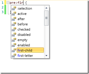 intellisense_pseudo