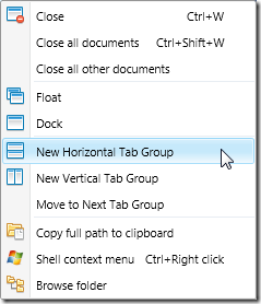 multiple_documents_menu