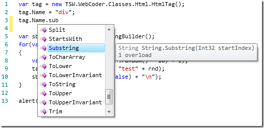 script_intellisense_members