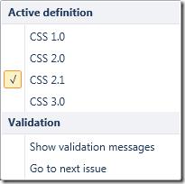 webcoder2012_statusbar_popupmenu