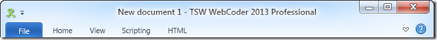 webcoder_ribbon_minimized