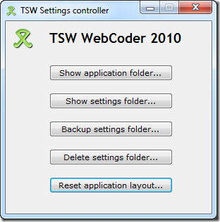 webcoder_settings_manager_old