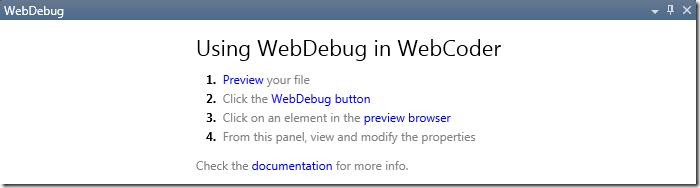 webdebug_window_2012