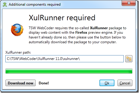 xulrunner_downloaded